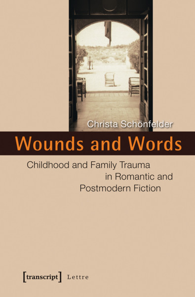 Wounds and Words