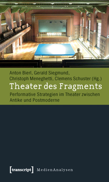 Theater des Fragments