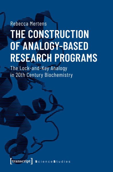 The Construction of Analogy-Based Research Programs