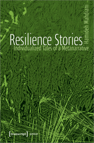 Resilience Stories