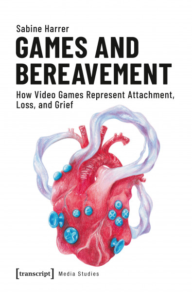 Games and Bereavement