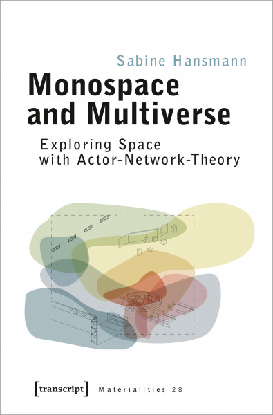 Monospace and Multiverse