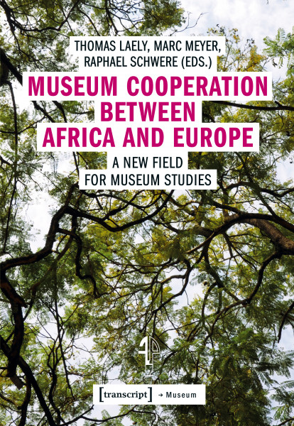 Museum Cooperation between Africa and Europe