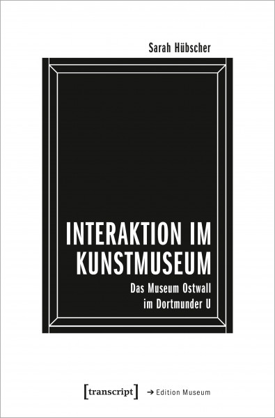 Interaktion im Kunstmuseum