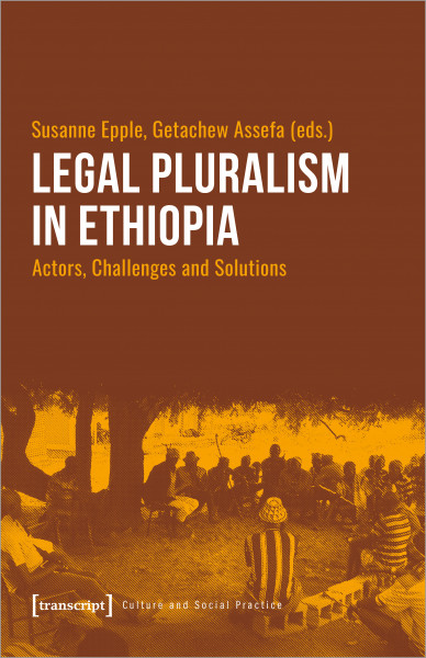 Legal Pluralism in Ethiopia