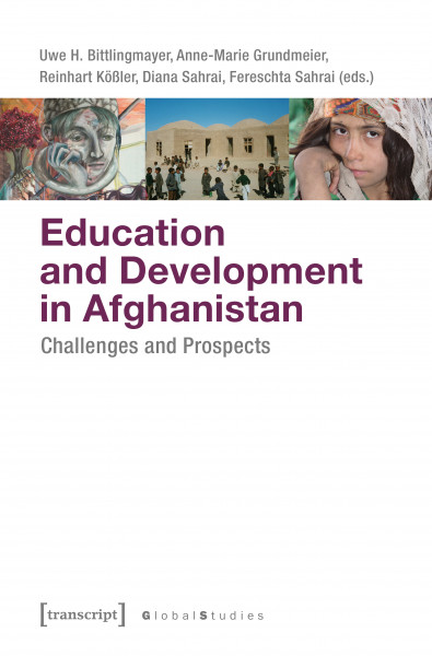 Education and Development in Afghanistan