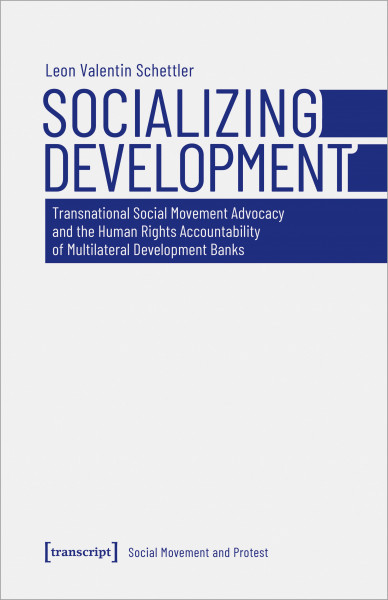 Socializing Development