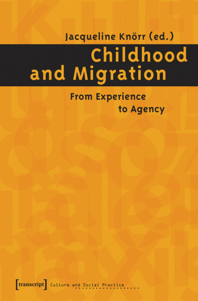 Childhood and Migration