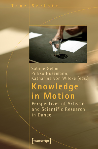 Knowledge in Motion
