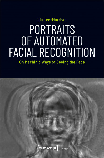 Portraits of Automated Facial Recognition