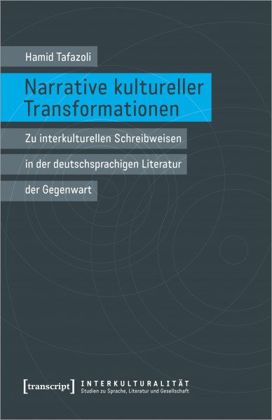 Narrative kultureller Transformationen