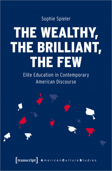 The Wealthy, the Brilliant, the Few
