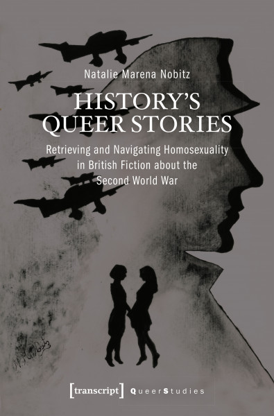 History's Queer Stories