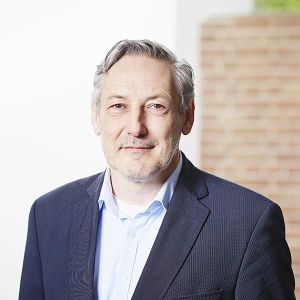 Frank Schulz-Nieswandt