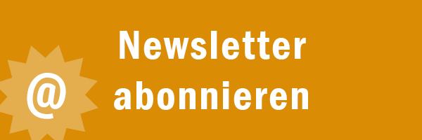 transcript Newsletter