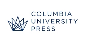 Columbia_University_Press_Logo